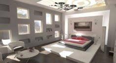 Guide To Different Types Of Home Decor Styles Types Of Interior Types Of Interior Design Courses