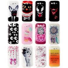 Bad Product Designs Popular Big Bad Design Buy Cheap Big Bad Design Lots From China
