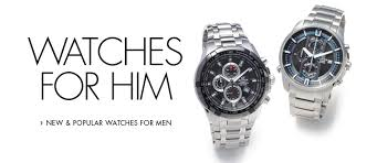 mens watches shop amazon uk shop for men s watches by brand