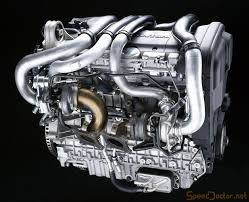 2003 volvo xc90 engine diagram wiring library 2003 volvo xc90 engine diagram
