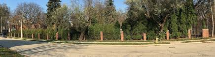 Image result for paul ryans house