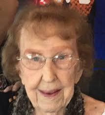 Beatrice Smith Obituary (2020) - Detroit Free Press
