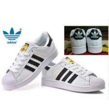adidas shoes high tops for boys 2017. hot_new_men_women_adidalieds\u2013shoes sneakers superstar adidas shoes high tops for boys 2017 i