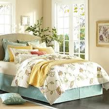 Extra Long Quilts – boltonphoenixtheatre.com & Extra Long Twin Quilt Measurements Extra Long Twin Comforter Size Extra  Long Twin Comforter Urban Outfitters ... Adamdwight.com