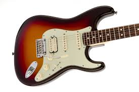 fender strat plus wiring diagram wiring diagrams wiring for stratocaster three pickup guitars moreover 682714 920d