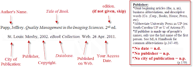 scc library webpage enitre book in database example