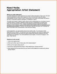 example artist statement statement synonym example artist statement 40da2c7f90bb05e676d4155acb708448 jpg