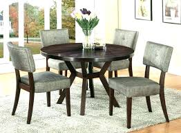 narrow outdoor dining tables target dining tables small round dining room table sets set target chairs