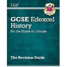 york notes romeo and juliet. cgp edexcel history (9-1) revision guide york notes romeo and juliet
