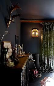 black bedroom. Bedroom:The Best Black Bedrooms Ideas On Pinterest Bedroom Sets Sale For Friday Clearance 99