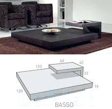 modern coffee tables modern coffee table global furniture ctfurniture cart mid century modern coffee table toronto