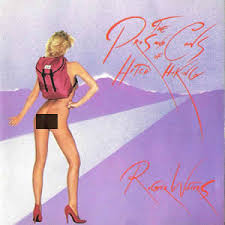 The <b>Pros</b> and Cons of Hitch Hiking by <b>Roger Waters</b> | Classic Rock ...