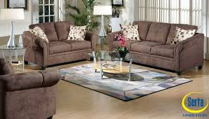 furniture living room upholstery sofa
