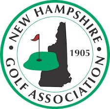 Daily Handicap Lookup Chart New Hampshire Golf Association World Handicap System 2020