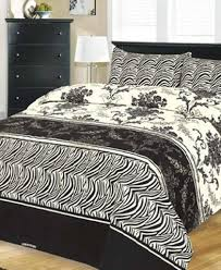 king size bed sheet full size polyester and cotton bed sheet online shopping in