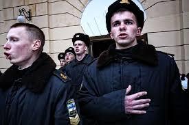 Продовжуватимемо боротьбу, щоб витягнути українських моряків з російських в'язниць, - Порошенко - Цензор.НЕТ 5196