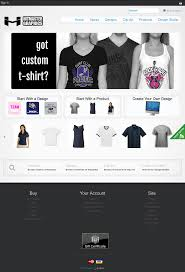 Websites Where You Can Make Your Own Shirt Make Your Own Shirts Website Rockwall Auction