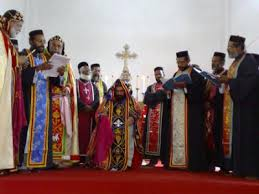 Image result for Photo of Orthodox churches in Europe