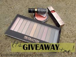 giveaway indian giveaway indian beauty giveaway indian makeup giveaway