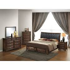full size of agreeable frame plans headboard affordable queen diy metal wooden and target feet woodworking