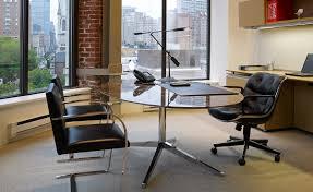 van der rohe furniture. Brno Chair With Flat Bar Frame Van Der Rohe Furniture