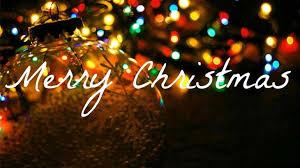 merry christmas jesus christ. Simple Jesus Merry Christmas Christians Are Celebrating Birth Of Jesus Christ Intended Christmas P
