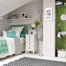 Attic Bedroom Ideas Attic Conversions Loft Bedrooms