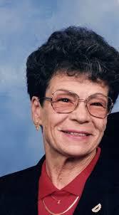 Obituary for Delores Marie (Lambert) Hicks | Barnes Funeral Chapel