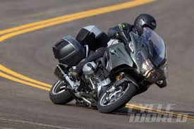 wiring diagram for bmw r1200rt wiring image wiring bmw motorcycle r1200rt wiring diagram bmw auto wiring diagram on wiring diagram for bmw r1200rt