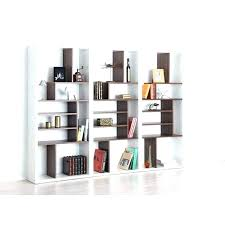 White modern bookshelf Decor Modern White Bookshelf Contemporary White Bookcase Modern White Bookcase Ana White Modern Bookshelf Small White Modern Pinterest Modern White Bookshelf Contemporary White Bookcase Modern White