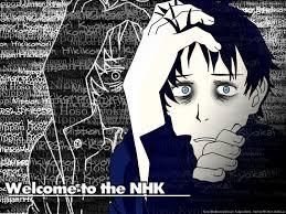"""Résultat de recherche d'images pour """"NHK"""""""