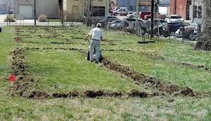 how to start a garden bed. Delighful Garden How To Start A Garden From Scratch For Bed O