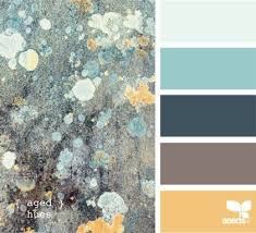 office color palette. Aged Hues - Thinking Of This Color Palette For The Home Office. Top Or 2nd Office Y