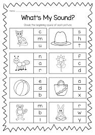Free Printable Letter M Worksheets C Kindergarten Worksheet Writing ...