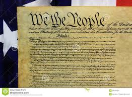 essay on united states constitution write my essay how to  essay on united states constitution