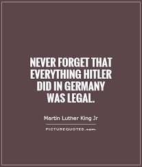 Legal Quotes | Legal Sayings | Legal Picture Quotes via Relatably.com