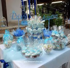 Boy Baptism Decorations Christening Decorations Ideas For Boys Displaying 17 Images For