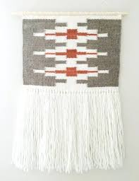 woven tapestry wall hanging woven wall hanging woven tapestry woven wall art wall weaving weaving wall