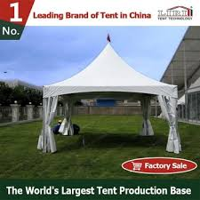 aluminum chairs for sale philippines. 5x5 aluminum gazebo tent for sale philippines with tables and chairs