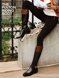 118 best images about fashion riding boots on riding