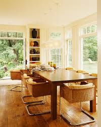 beautiful dining rooms. Perfect Rooms ENLARGE Eclectic Dining Room Intended Beautiful Rooms I