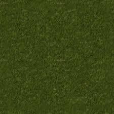 seamless grass texture game. Grass - Seamless Texture Pattern. Game