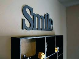 wooden letter wall decor nursery wooden letters wall decor wooden letters for wall decor smile wood wooden letter wall decor