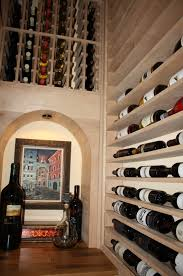 small wine storage.  Wine Click Photo For A Larger Version On Small Wine Storage L