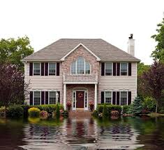 Landlord Insurance Quote CommercialAutoInsuranceCompareLandlordInsuranceCheapInsurance 62