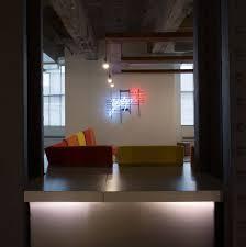 Image Employee Yelps New York Office Business Insider Design Republic Design Republic Yelps New York Office Business Insider