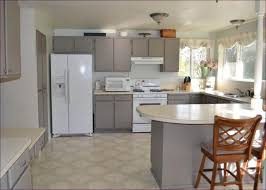 ... Medium Size Of Kitchen Room:annie Sloan Old White Cabinets Cabinet Wax  Chalk Paint And