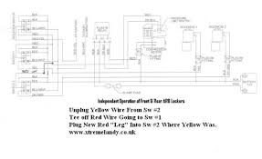 land rover defender td5 wiring diagram wiring diagram land rover td5 wiring diagram images