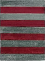 red throw rugs red throw rug rugs for kitchen designs small red and black rugs red