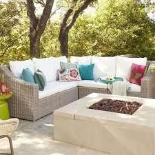 creative decoration ideas best fabric for pillow covers patio furniture cushion covers unique unique best